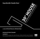 30° house. Abitare tra emergenza e trasformazione: studio per un modulo abitativo temporaneo - Bertelli Guya, Chesi Claudio