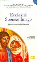 Ecclesiae sponsa imago - Congregazione per gli istituti di vita consacrata e le società di vita apostolica