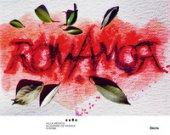 Romamor. Catalogo della mostra (Roma, 1 marzo-12 maggio 2019). Ediz. italiana, inglese e francese