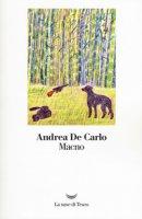 Macno - De Carlo Andrea