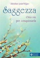 Saggezza - Zdzislaw Kijas