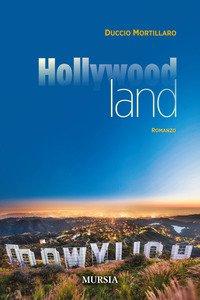 Copertina di 'Hollywoodland'