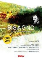 Bisagno.  DVD