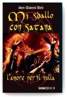 Mi sballo con Satana - don Gianni Sini