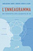 L'enneagramma - Maria Beesing, Patrick H. O'Leary, Robert J. Nogosek
