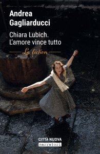 Copertina di 'Chiara Lubich'