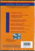 Immagine di 'Il Vangelo di Luca. Ciclo di conferenze. CD Audio'