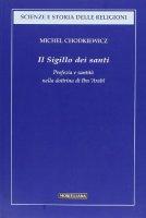 Il Sigillo dei santi - Michel Chodkiewicz
