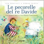 Le pecorelle del re Davide - Godfrey Jan