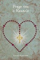Prego con il Rosario