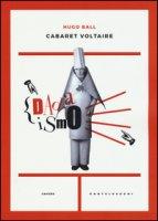 Cabaret Voltaire - Ball Hugo