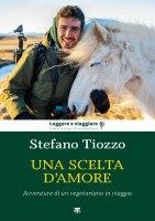 Una scelta d'amore - Stefano Tiozzo