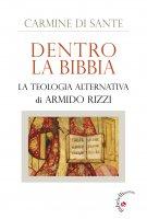 Dentro la Bibbia - Carmine Di Sante