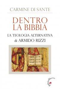 Copertina di 'Dentro la Bibbia'