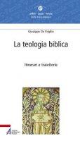 La Teologia biblica - De Virgilio Giuseppe