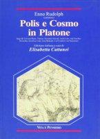 Polis e cosmo in Platone