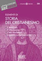 Storia del Cristianesimo - Redazioni Edizioni Simone