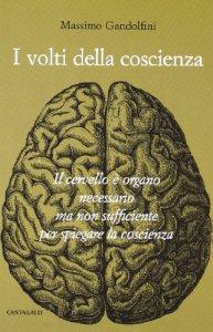 Copertina di 'I volti della coscienza'