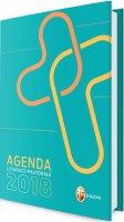 Agenda liturgico pastorale 2018