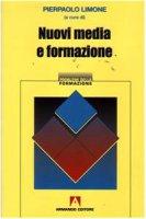 Nuovi media e formazione - Limone Pierpaolo