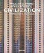 Civilization. Immagini per il XXI secolo. Ediz. illustrata