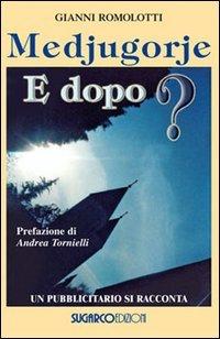 http://img.libreriadelsanto.it/books/j/jnQ1jnBCdFjf_s4