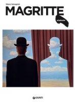 Magritte - Salvagnini Sileno