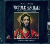Victimae paschali - AA.VV.