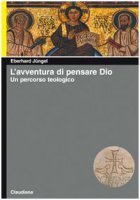 Un giorno una parola. Letture bibliche quotidiane per il 2008 - Federazione delle Chiese Evangeliche in Italia