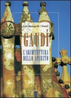 Gaudí - Bassegoda Joan