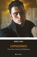 L'Appassionato - Daniele Curci