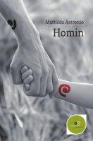 Homin - Astronio Mathilda