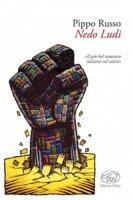 Nedo Ludi - Russo Pippo