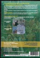 Immagine di 'Videocatechismo della Chiesa Cattolica, vol. 14'