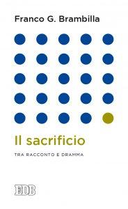 Copertina di 'Il sacrificio'