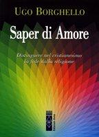 Saper di Amore - Ugo Borghello