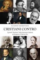 Cristiani contro - Gianni Maritati