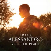 Voice of Peace - Voce di Pace - Frate Alessandro