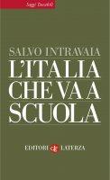 L'Italia che va a scuola - Salvo Intravaia