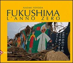 Copertina di 'Fukushima'