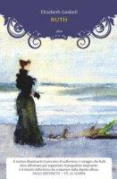 Ruth - Gaskell Elizabeth