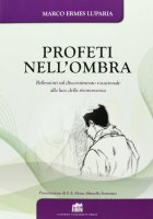 Profeti nell'ombra - Luparia Marco Ermes