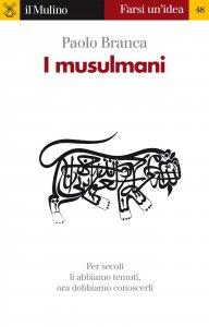 Copertina di 'I musulmani'