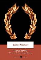Imperatori - Barry Strauss