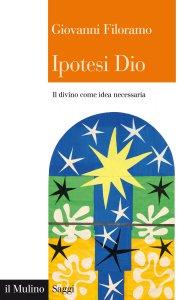 Copertina di 'Ipotesi Dio'