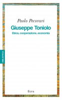 Giuseppe Toniolo - Paolo Pecorari