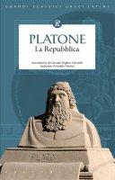 La Repubblica - Platone