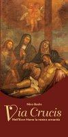 Via Crucis - Nino Basile