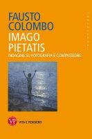 Imago pietatis - Fausto Colombo