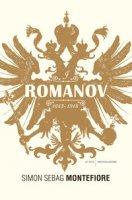 I Romanov (1613-1918) - Sebag Montefiore Simon
